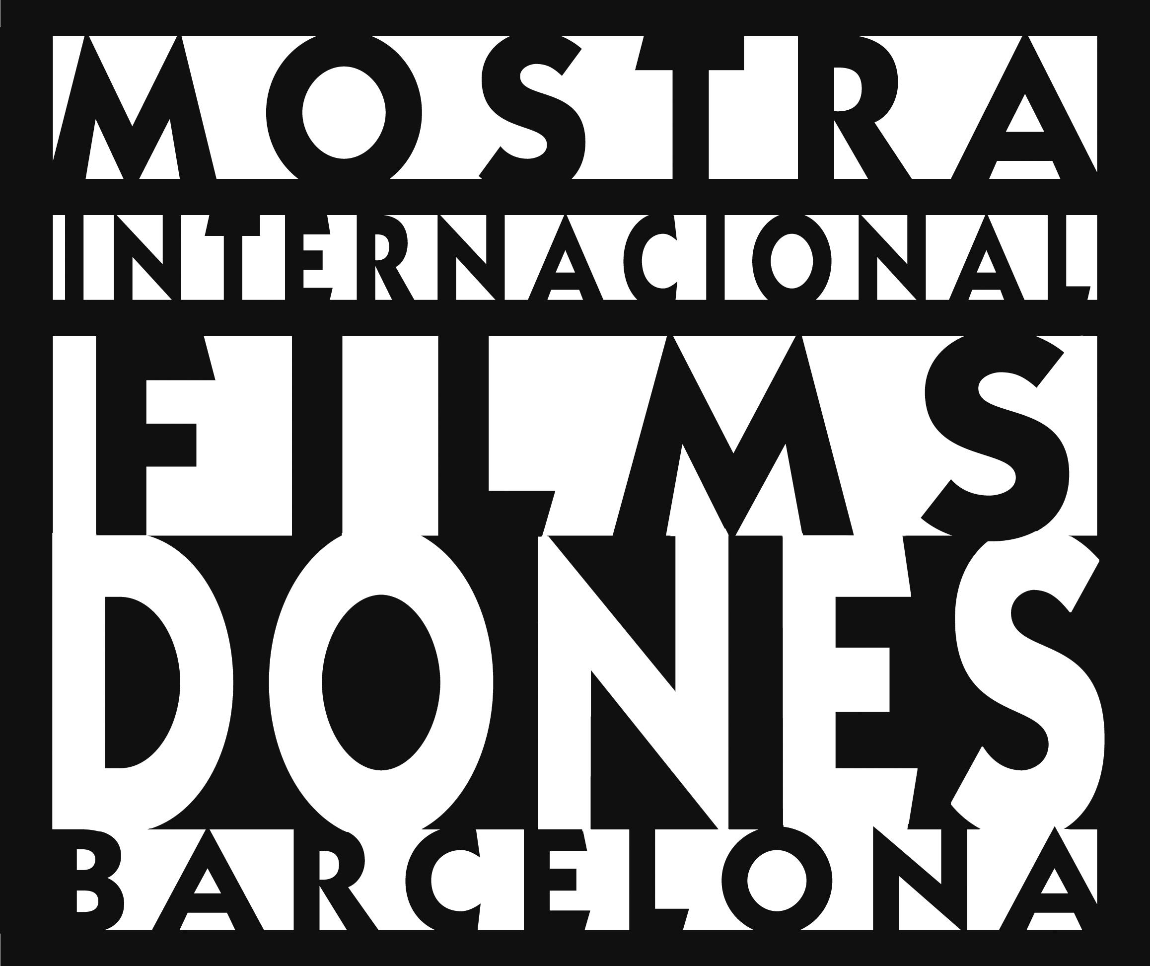 Image result for 25ª edición de la MOSTRA INTERNACIONAL DE FILMS DE DONES