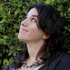 Elia Urquiza