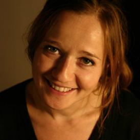 Ester Gould