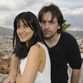 Isa Campo i Isaki Lacuesta