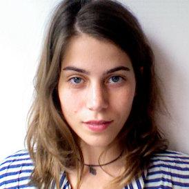 Marga Almirall
