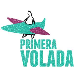 primeravolada_logo
