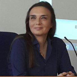 Giulia Colaizzi