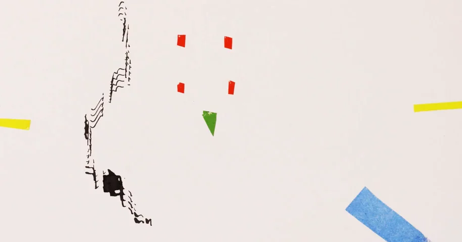 Animation Quartet2