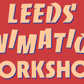 Leeds Animation Workshop