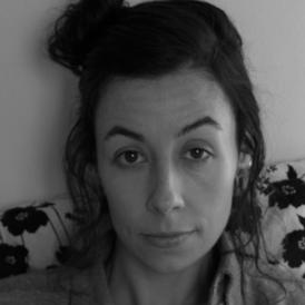 Xiana Gómez-Díaz