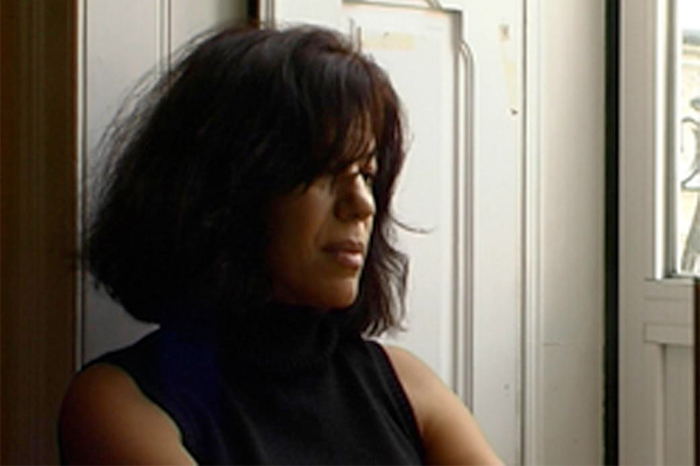 Tatiana Mazú González