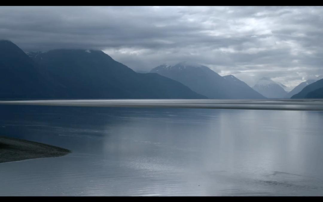 'El viatge d'Ottinger' tanca la 26a edició de la Mostra aquest desembre