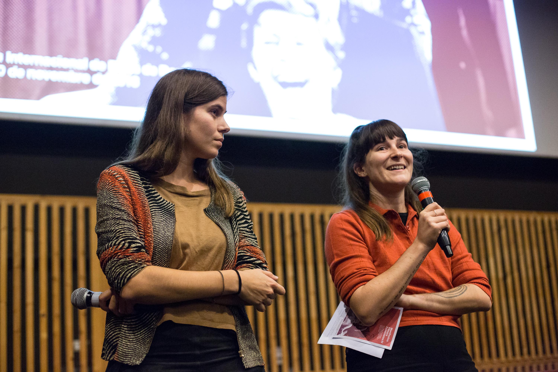Manifestos Filmics Feministes IV 5