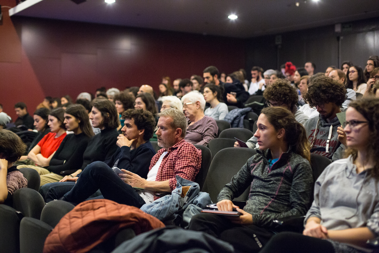 Manifestos Filmics Feministes IV 6