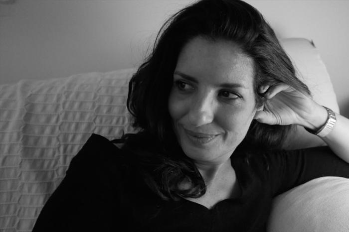 Las cinéphilas de María Álvarez al cicle Documentalistes llatinoamericanes, de la Mostra Internacional Films de Dones de Barcelona
