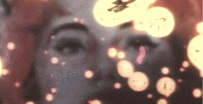 Projecte Arxipèlag 2019: el cinema de Barbara Hammer